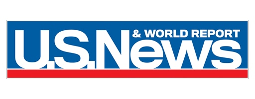 us-news-world-report
