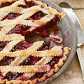 cherry-berry-pie-th2