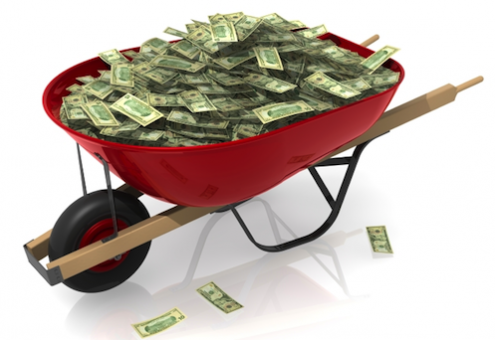 wheelbarrow-of-money-520x340