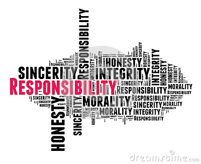 www.dreamstime.com:stock-photo-responsibility-word-cloud-image29662690